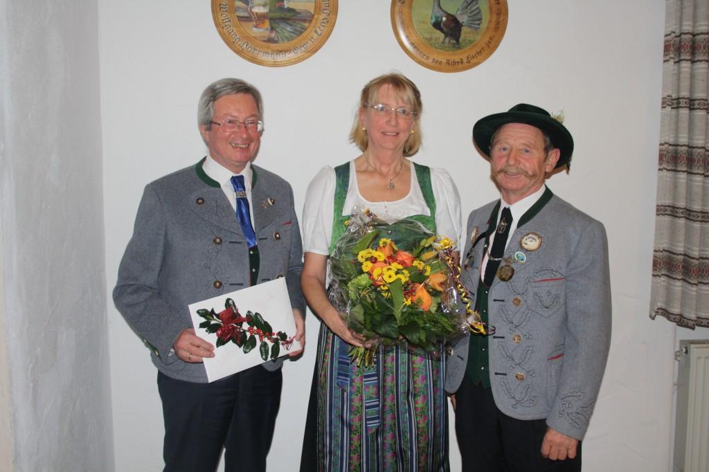 2013_herbstversammlung_muecke
