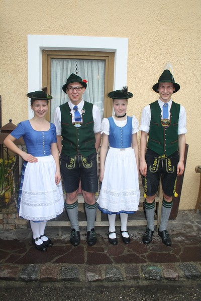 tracht_jugend