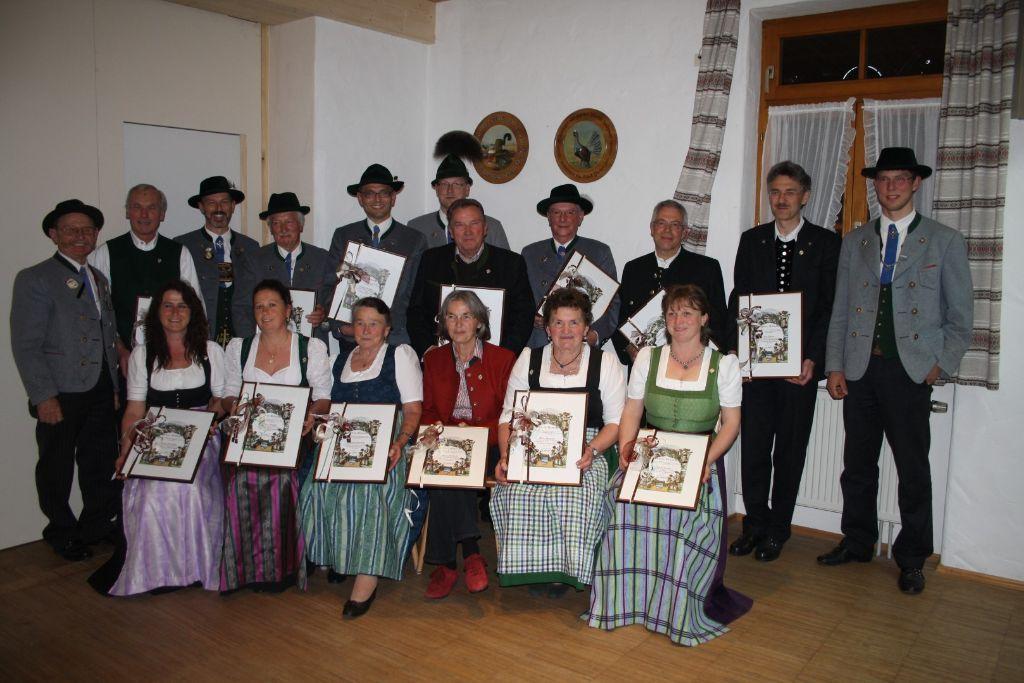 2014_ehrung_jubilare_large